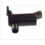 Pumpa ostřikovače 4MAX 5902-06-0007P