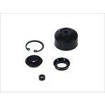 Reparatursatz, Kupplungsgeberzylinder AUTOFREN D1495