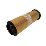 Luftfilter BOSCH F 026 400 024