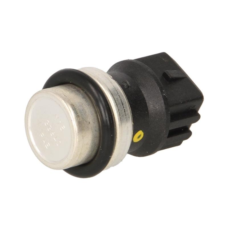 Teilebild Kühlmitteltemperatur-Sensor FAE 33640