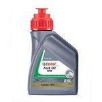 Stoßdämpferöl CASTROL Fork Oil 10W 0,5L