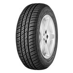 1x Sommerreifen BARUM Brillantis 2 175/65 R14 86T XL