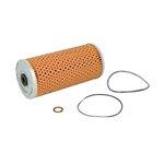 Olejový filtr KNECHT OX92D