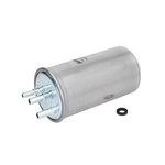 Kraftstofffilter PURFLUX FCS772A