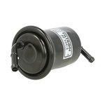 Palivový filtr FILTRON PP 949/2