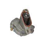 Unterdruckpumpe, Bremsanlage ENGITECH 400006
