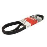 Keilrippenriemen Micro-V® GATES 6PK1250
