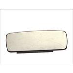 Spiegelglas, Außenspiegel BLIC 6102-02-1292911P