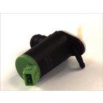 Pumpa ostřikovače 4MAX 5902-06-0011P