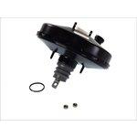 Bremskraftverstärker ATE 03.7853-0902.4