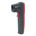 Termometr / Pirometr SEALEY SEA VS904
