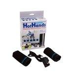 Heizgriffe auf Schalthebel OXFORD HotHands Essential