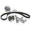 Wasserpumpe + Zahnriemensatz SKF VKMC 01936