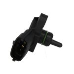 Sensor, Ladedruck KOREA KB0530H