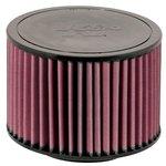 Luftfilter KN E-2296