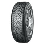 1x Winterreifen YOKOHAMA BluEarth Winter V905 195/50R15 82H