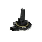 Sensor, Motorölstand HELLA 6PR 008 079-071