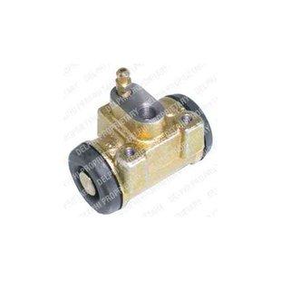 Radbremszylinder DELPHI LW21058