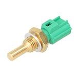 Sensor, Öltemperatur oder Kühlmitteltemperatur FAE 33250