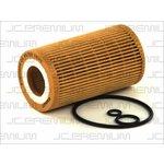 Ölfilter JC PREMIUM B1M008PR