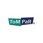TOM-PAR