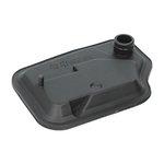 Hydraulikfilter, Automatikgetriebe VAICO V25-0124