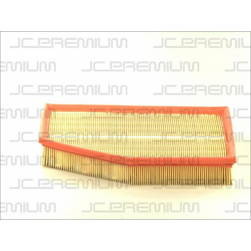 Luftfilter JC PREMIUM B2B027PR