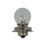 Glühlampe PHILIPS S3 (12V 15W) Moto