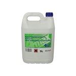 Oberflächenreiniger 4MAX, 5 Liter