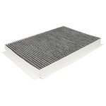 Kabinový filtr s aktivním uhlím FILTRON K 1065A