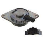 Steuerventil, Nockenwellenverstellung SWAG 40 94 6086