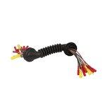 Reparatursatz, Kabelsatz SENCOM 3061322