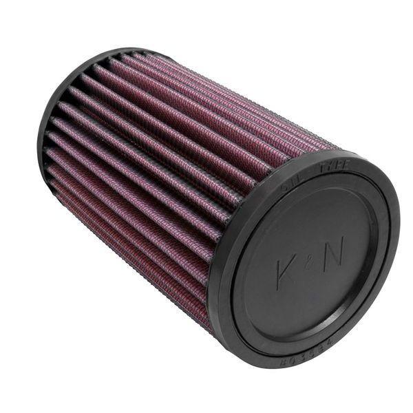 Kegel- Luftfilter K&N RU-0820