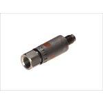 Bremskraftregler ATE 03.6043-1776.3