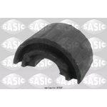 Lagerung, Stabilisator SASIC 2306099