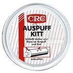 Auspuff- Kitt CRC, 200g