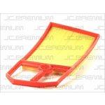 Luftfilter JC PREMIUM B2W020PR