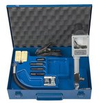 Urządzenia i testery PINDUR HP912 000 00