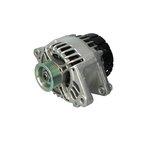 Generator DENSO DAN1036