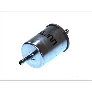 Kraftstofffilter JC PREMIUM B3X003PR
