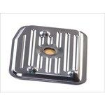 Hydraulikfilter, Automatikgetriebe TOPRAN 108 751