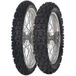 Off-Road-Reifen MITAS 1408018 OMMT 70R MC23