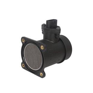 Luftmassenmesser Bosch 0 280 218 094