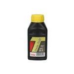 Bremsflüssigkeit DOT 5.1 TRW AUTOMOTIVE, 250ml