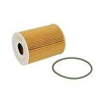 Olejový filtr KNECHT OX254D4 ECO