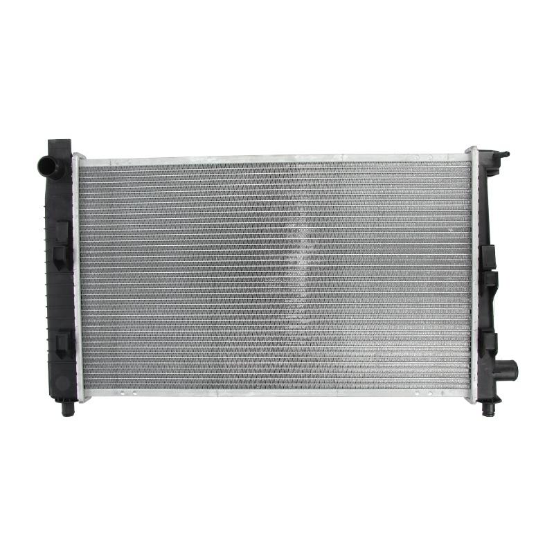 Kühler, Motorkühlung DENSO DRM17100