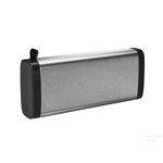 Bluetooth Lautsprecher VORDON NS-K106 Grau