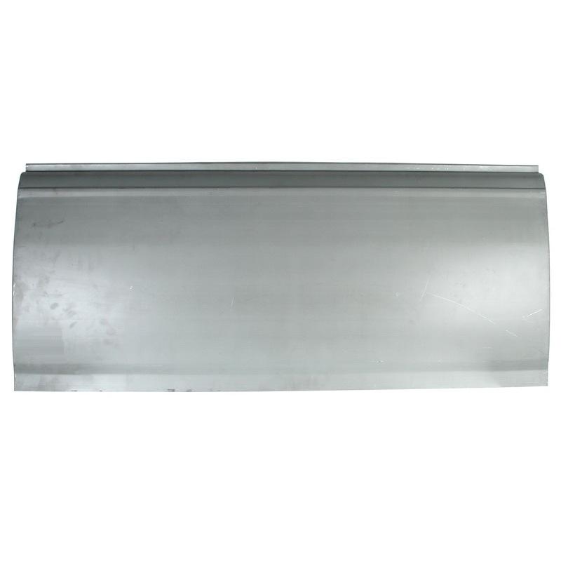 BLIC Reparatursatz für Tür BLIC 6504-03-2092013P