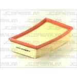 Luftfilter JC PREMIUM B2R016PR