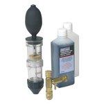 Prüfgerät für Kühlsysteme SEALEY